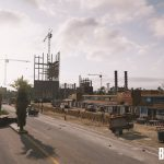PlayerUnknown's Battlegrounds Hits 3 Million Concurrent Players on PC