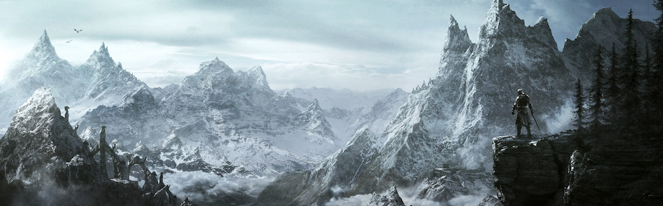 The Elder Scrolls V: Skyrim Nintendo Switch Edition Review – Still Going Strong
