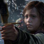 14 Most Gratifying Video Game Endings