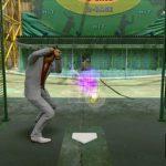 yakuza kiwami 2 minigame