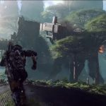 Anthem Live Services May Be Rolled Out Post-Launch, Says EA