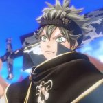 Black Clover: Quartet Knights Launching on September 14th in West