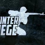 Call of Duty WW2 Winter Siege Event Starts on December 8th, Gun Game Returns