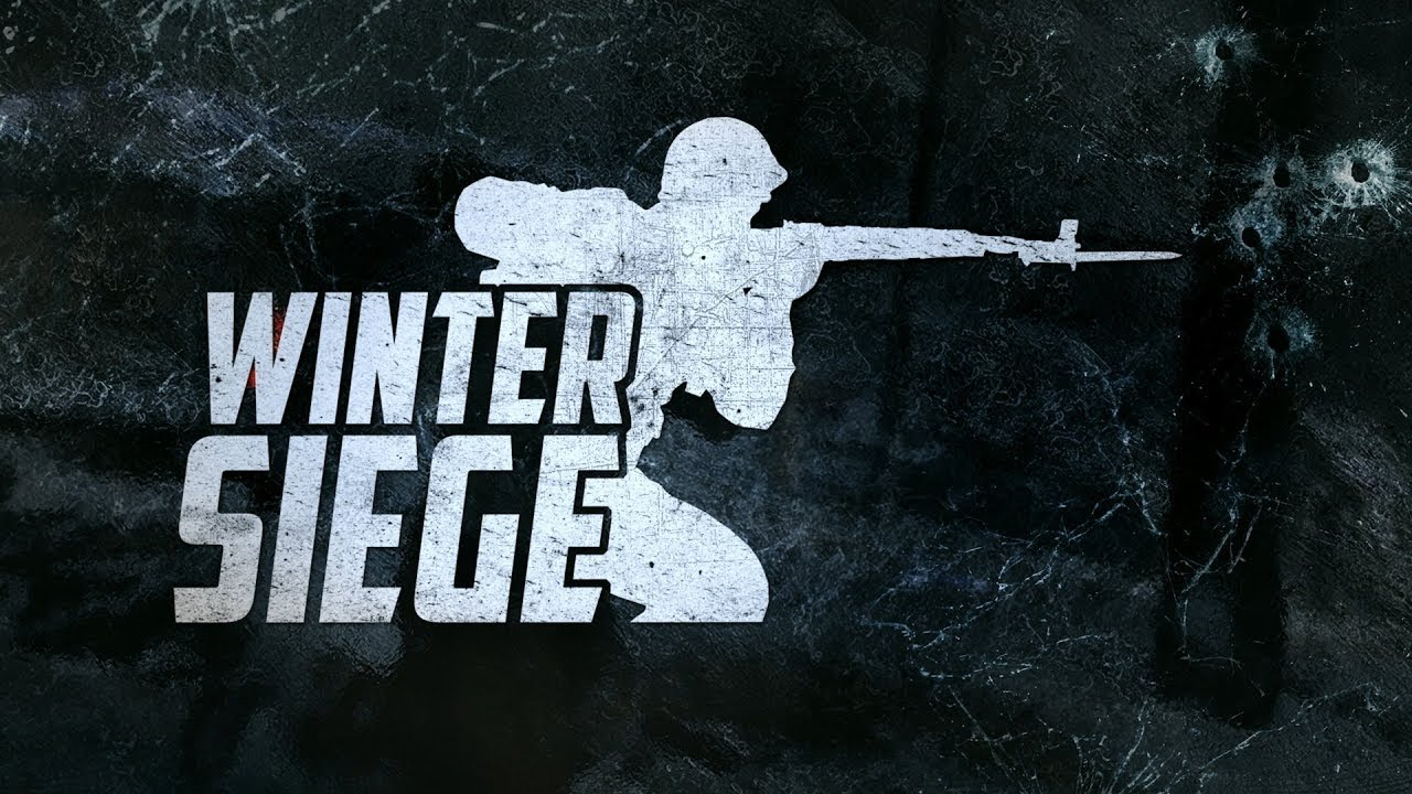 Call of Duty WW2 Winter Siege_05