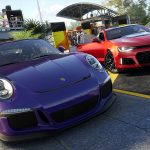15 Things You Need To Know Before You Buy The Crew 2