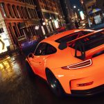 Ubisoft To Beta Test The Crew 2 Between From May 31 To June 4