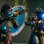 Destiny 2 Weekly Reset: Tree of Probabilities Nightfall, Flashpoint Mars and More