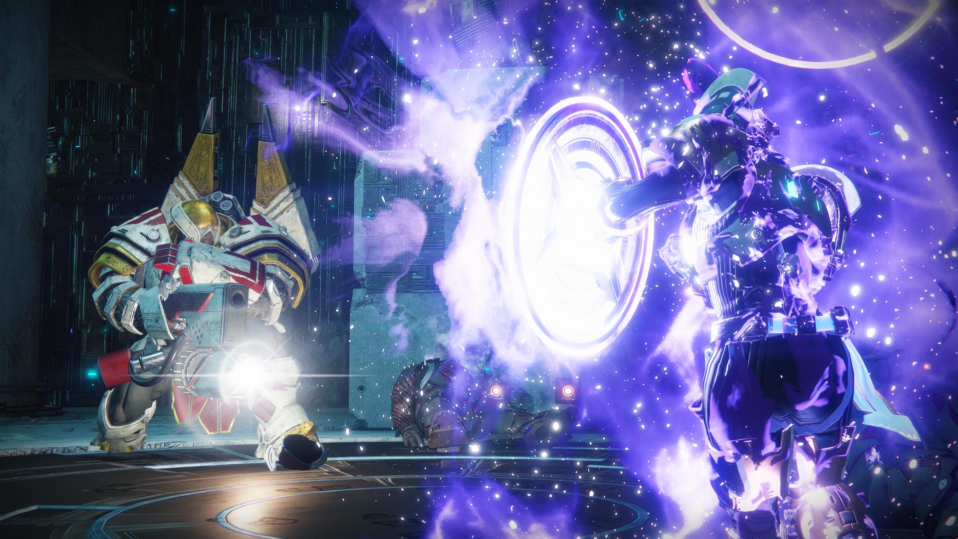 Destiny 2 Curse of Osiris_04