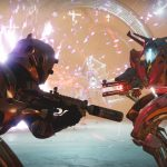 Destiny 2's Next DLC Coming in May With Season 3