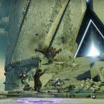 Destiny 2 Weekly Reset: A Garden World Nightfall, Flashpoint EDZ and More