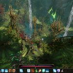 Divinity: Original Sin 2 Out Now for Switch, Supports Steam Cloud Saves