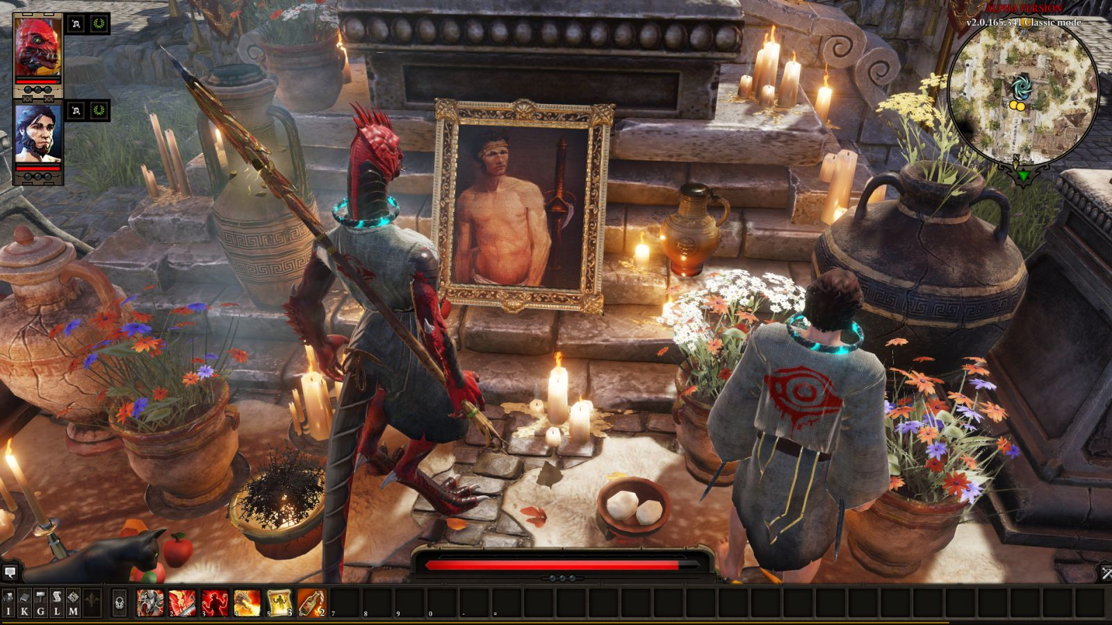 Divinity: Original Sin 2 Definitive Edition – 5 Reasons to Revisit