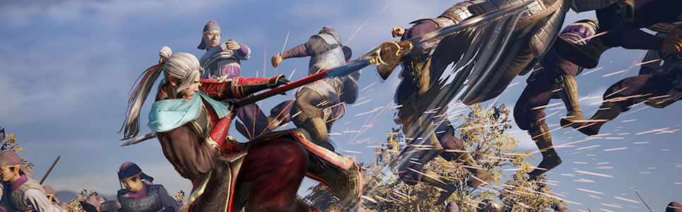 Dynasty Warriors 9 Wiki – Everything You Need To Know About The Game