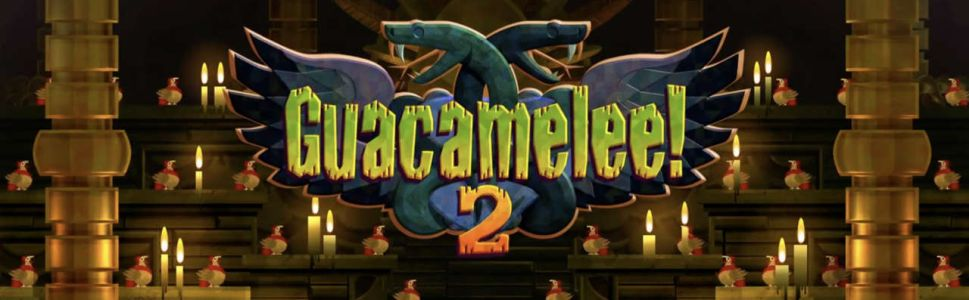 Guacamelee-2-cover.jpg