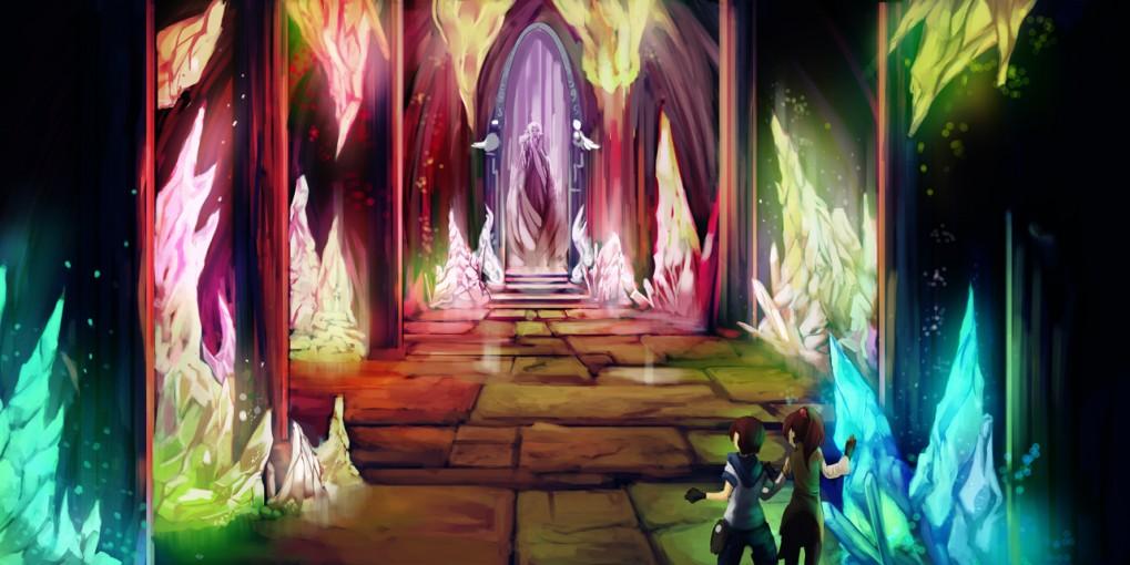 Guardians of Arcadia_04