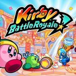 Kirby Battle Royale Review – Unexciting Battlegrounds