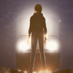 Life Is Strange Will Continue Exploring New Characters, Says Developer
