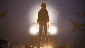 Life is Strange: Before the Storm Full Season Review – Setting Our Insides on Fire for Fun