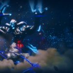 Sony Unveils Brand New Trailers For China Hero Project Games Lost Soul Aside, Kill X, And More