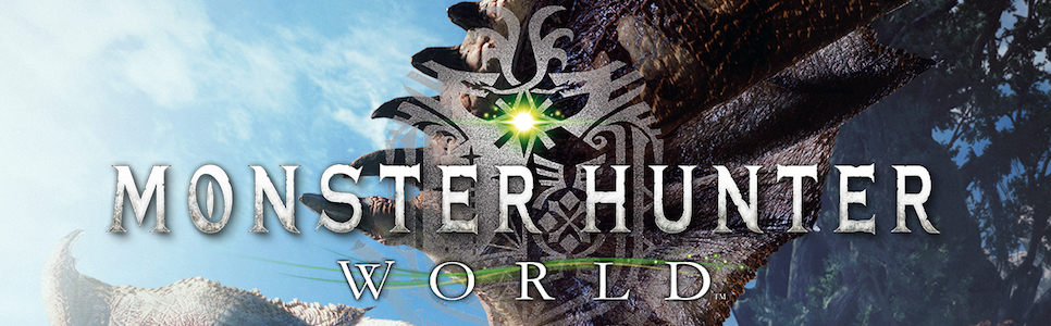 Monster Hunter World Wiki – Everything You Need To Know About The Game