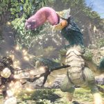 Monster Hunter World – 15 Things You Need To Know Before You Buy