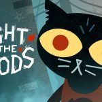 Night in the Woods Coming to Nintendo Switch On February 1st