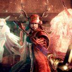 Top 15 Amazing Samurai and Ninja Games