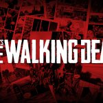 Overkill's The Walking Dead New Trailer Debuts New Character Aidan