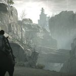 Shadow of the Colossus PS4 (5)