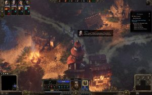 Spellforce 3 Review – The Magic Of Mixture