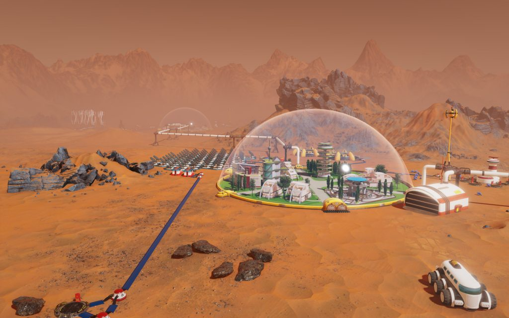Surviving Mars_02