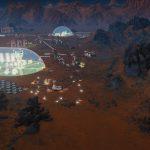 Surviving Mars Interview: Interstellar Tropico