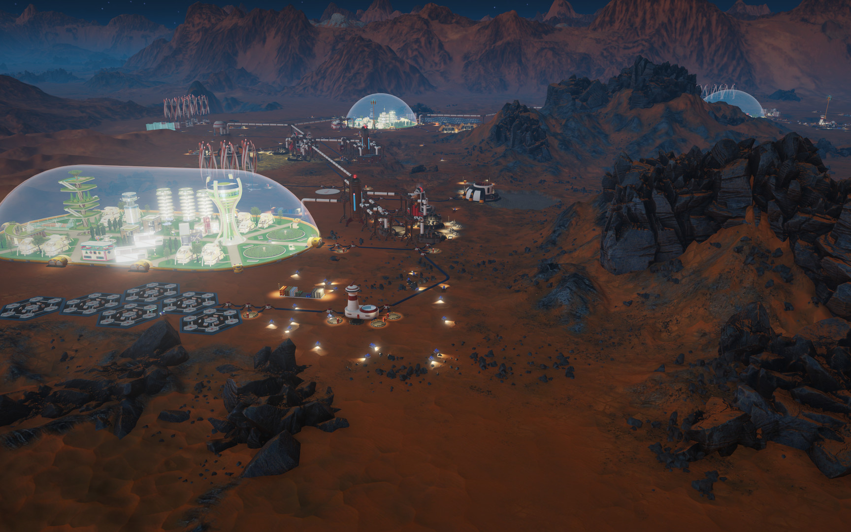 Surviving Mars_03