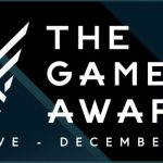 The Game Awards Viewership Has Tripled Over The Last Year With Total Viewership Of 11.5 Million