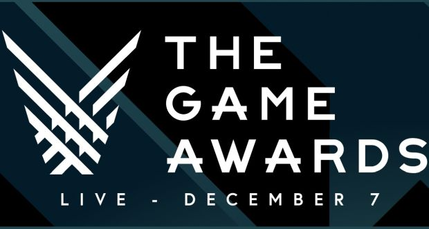 The Game Awards 2017 (2)