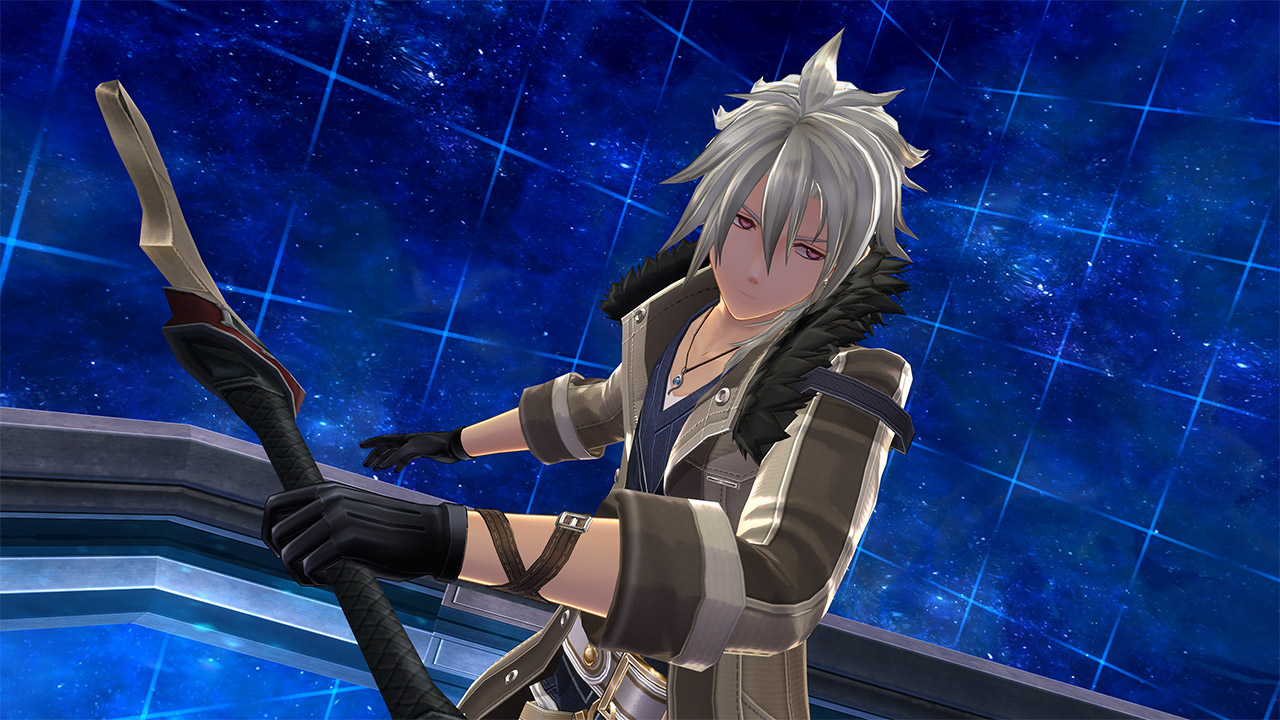 how to break trails of cold steel