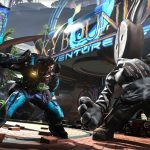 The Surge: A Walk in the Park DLC Review – Ashes of CREOland