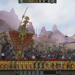 Total War Warhammer 2 Tomb Kings (1)