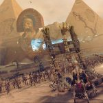 Total War Warhammer 2 Tomb Kings (12)