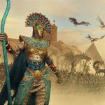 Total War Warhammer 2 Tomb Kings (2)