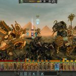 Total War Warhammer 2 Tomb Kings (5)