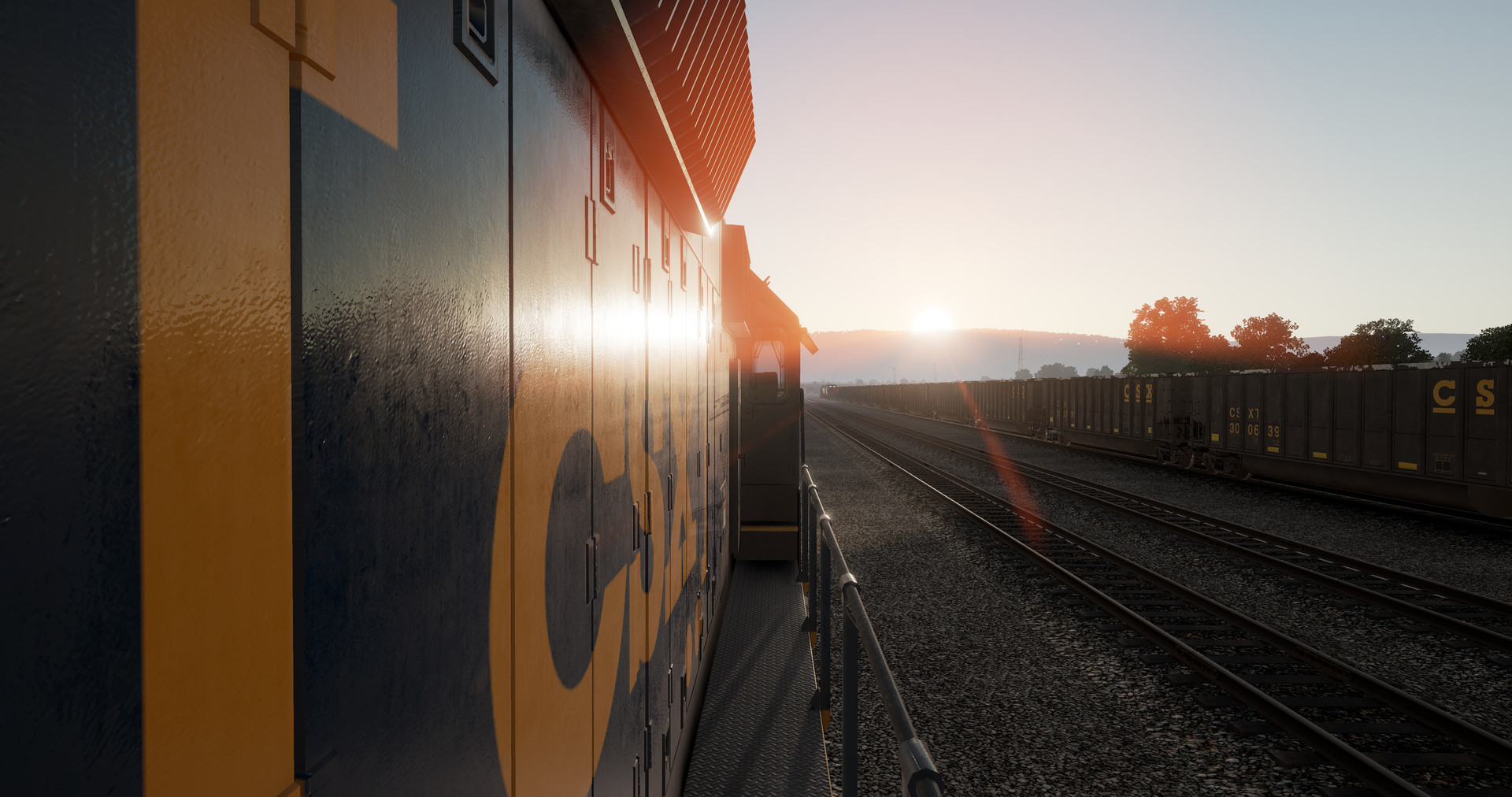 Train Sim World_03