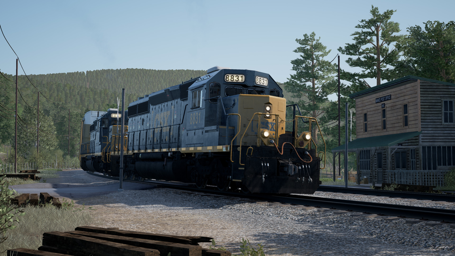 Train Sim World_04
