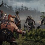 Warhammer: Vermintide 2 Complete Guide: All Classes, Grimoires, Tomes, Crafting, And More