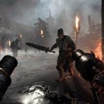 Warhammer: Vermintide 2 Closed Beta Extended, Additional Keys Available