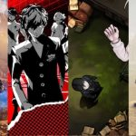 10 Best Video Game Stories of 2017