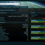 Titan V benchmarks