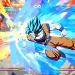 Dragon Ball FighterZ Open Beta Facing Issues, Could Be Extended