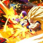 Dragon Ball FighterZ- New Update Available, Brings Balance Changes