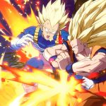 Dragon Ball FighterZ Will Be Getting Patches Through to Late March to Address Connectivity Issues